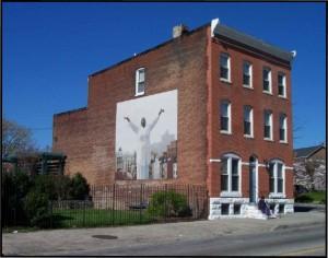 1928 Penn. Ave