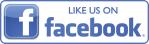 facebooklikesmall